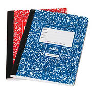 Notebooks & Writing Pads