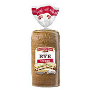 Pepperidge Farm Jewish Rye Seeded Bread, 32 oz.