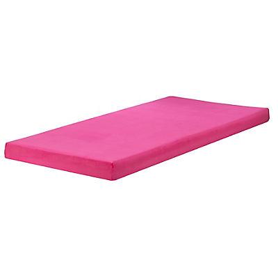 "Contour Rest Dream Support Full-Size Kids' 5"" Memory Foam Mattress - R"