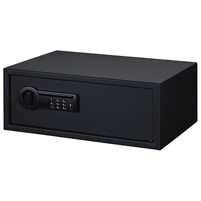 Stack-On PS-508-12 Security Safe with Electronic Lock