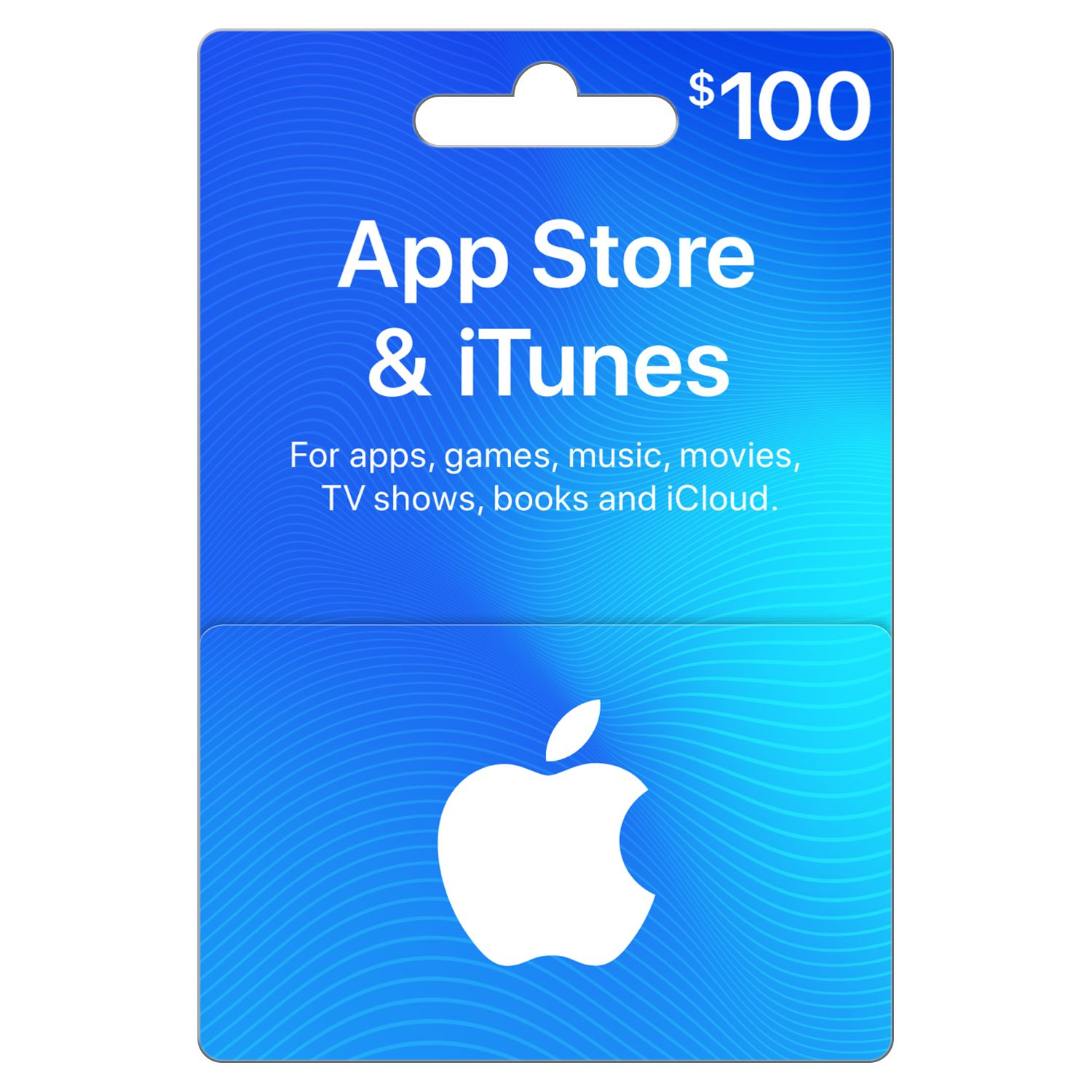 Itunes Coupon For Music