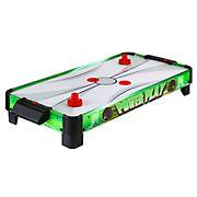 """Carmelli Power Play 40"""" Table-Top Air Hockey Table"""