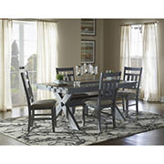Rea 5-Pc. Dining Set