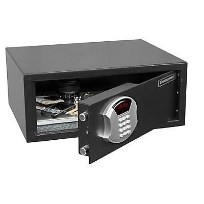 Honeywell 1.14-Cu.-Ft. Safe with Digital Lock
