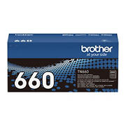 Brother TN660 Toner