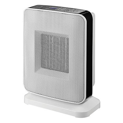 Sharper Image Ceramic Tabletop Heater