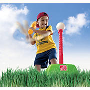 Step2 2-n-1 T-Ball and Golf Set