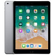 "iPad 9.7"", 128GB - Space Gray"