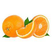 Cara Cara Orange, 5 lbs.