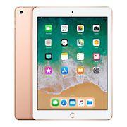 "iPad 9.7"", 32GB - Gold"
