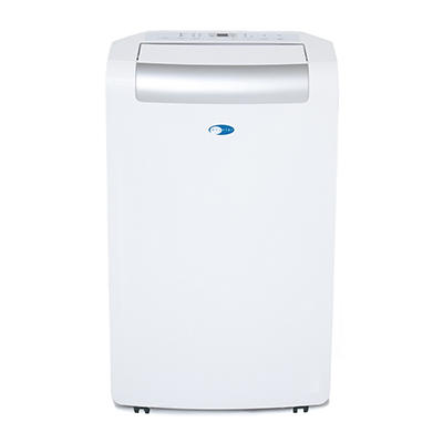 Whynter ARC-148MS 14,000-BTU Portable Air Conditioner with 3M SilverSh