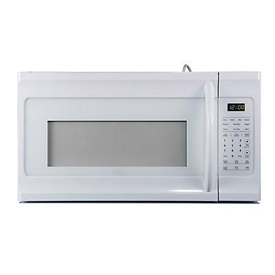 Microwave Ovens | BJ's Wholesale Club