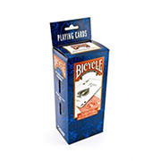 Bicycle Playing Cards, 12 ct.