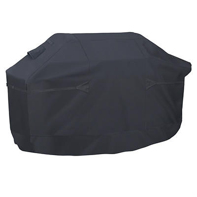 "Classic Accessories Adjustable 54"" Grill Cover"