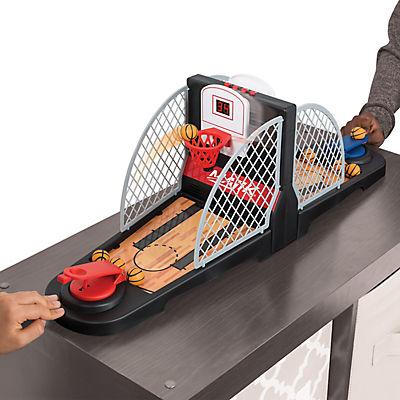 Majik Electronic Movin' Hoops Tabletop Basketball