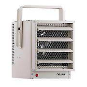 NewAir 17,060 BTU Electric Garage Heater