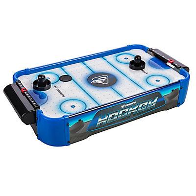 """Triumph 24"""" Air Hockey Tabletop Game"""