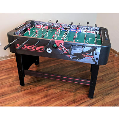 Game Room Furniture Bj S Wholesale Club