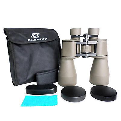 Cassini 20x 60mm Binoculars