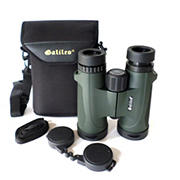 Galileo 12x 42mm Waterproof Binoculars