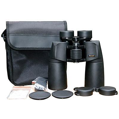 Cassini 12x 50mm Waterproof Binoculars