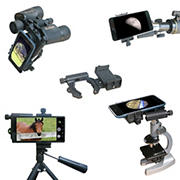 Galileo Smartphone Photo/Video Adapter