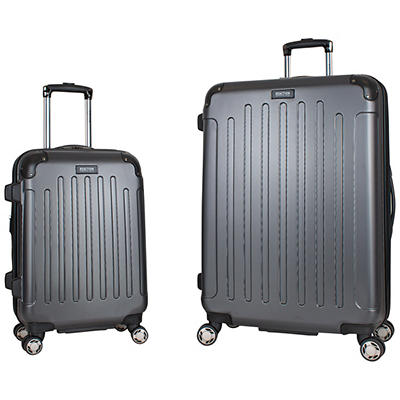 1156c4d7ae25 Luggage | BJ's Wholesale Club