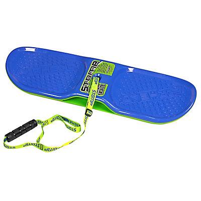 Airhead Stomp Snow Skate