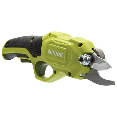 Sun Joe 3.6V 2000mAh Power Pruner