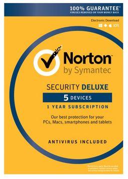 360 total security premium coupon code