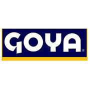 Goya American Beans, 4 lb., 1 Jar