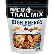 Gourmet Nut High Energy Mix