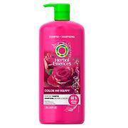 Herbal Essences Color Me Happy Color Safe Shampoo, 40 oz.