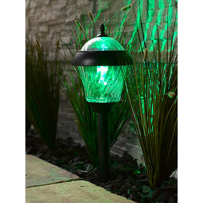 Westinghouse Solar Path Lights, 4 pk.