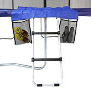 Skywalker Trampolines Wide-Step Ladder Accessory Kit