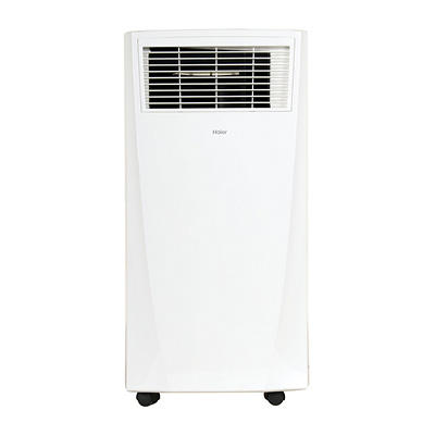 Haier 8,000-BTU Portable Air Conditioner