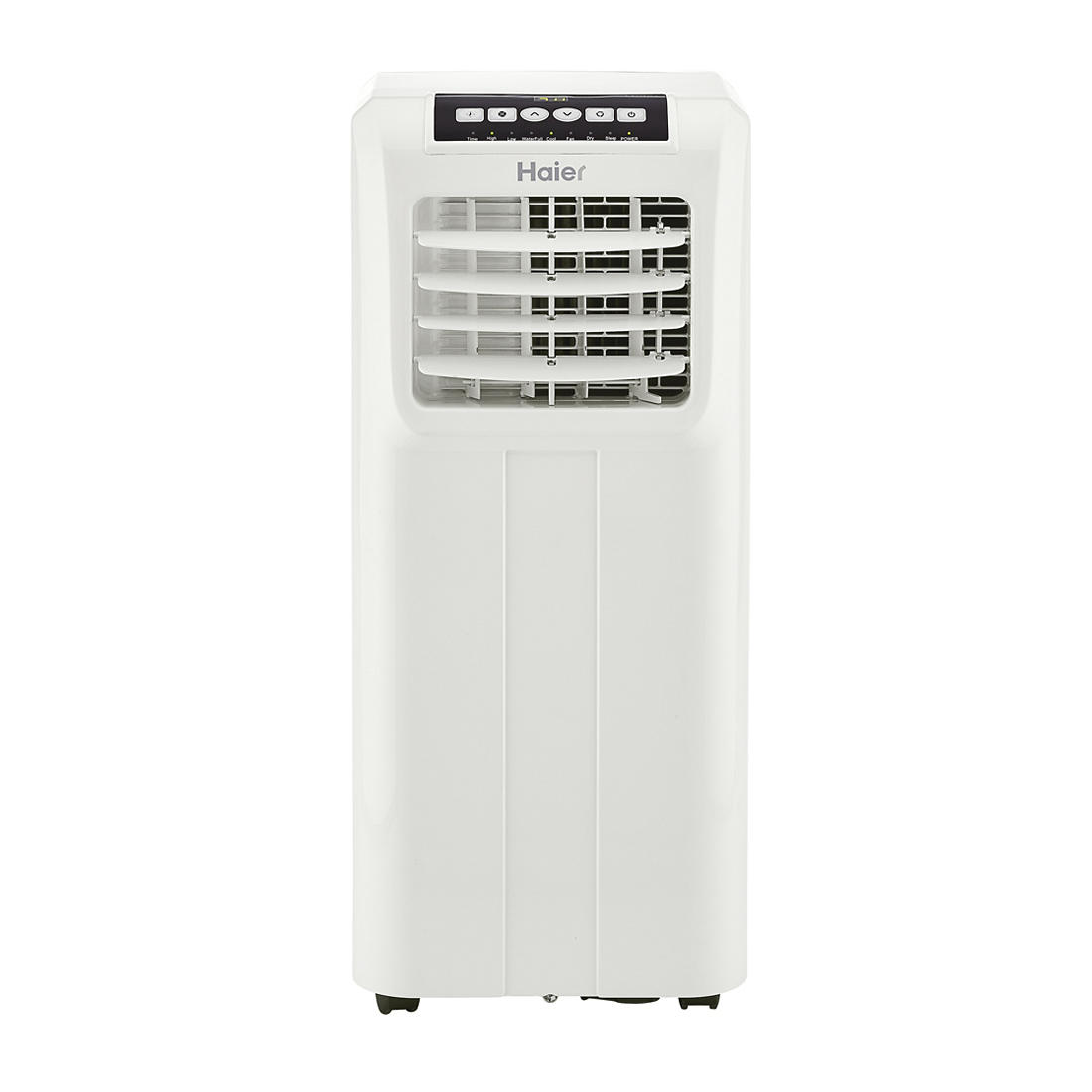 Haier 10,000-BTU Portable Air Conditioner - BJs WholeSale Club on haier appliance wiring diagrams, haier heat pump wiring diagrams, haier refrigerator wiring diagram,
