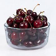 Cherries, 2 lbs.
