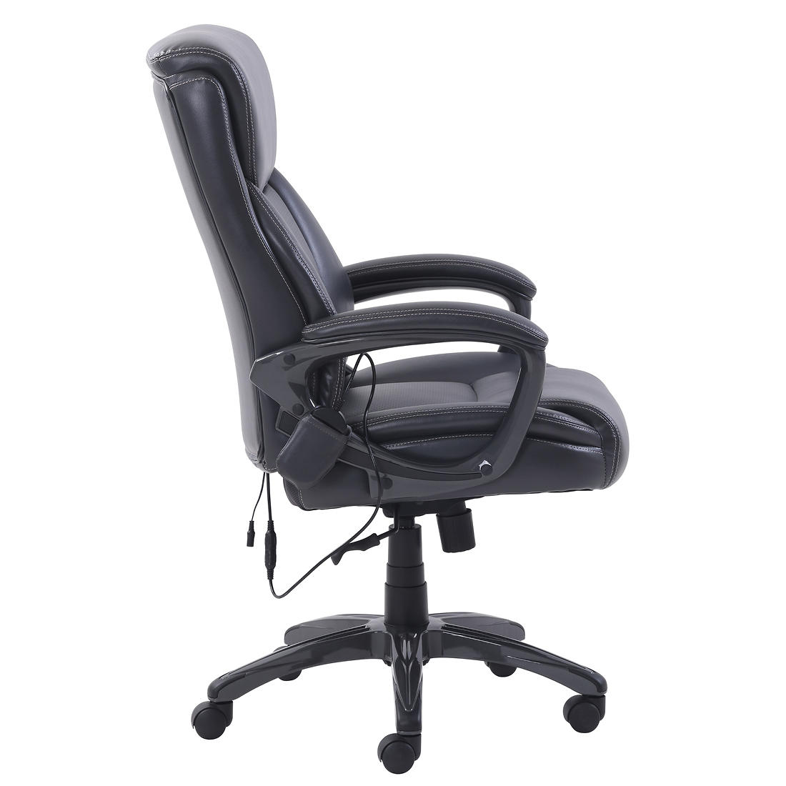 Broyhill Mage Office Chair