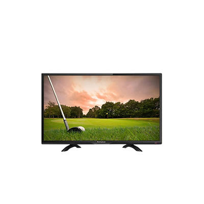 "Westinghouse WD24HJ1100 24"" 720p LED TV"