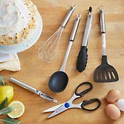 J.A. Henckels International 6-Pc. Kitchen Tool Set