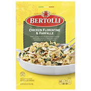 Bertolli Chicken Florentine and Farfalle Skillet Meal, 44 oz.