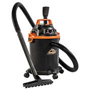 Armor All 4-Gal. Wet/Dry Vacuum
