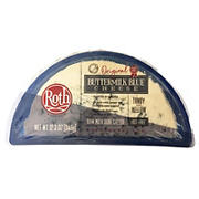 Roth Buttermilk Blue Cheese 1/2 Moon, 12.3 oz.