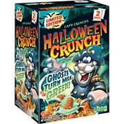 Cap'n Crunch's Halloween Crunch, 40 oz.