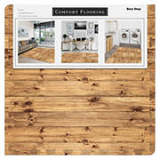 "Best Step 24"" x 24"" Comfort Flooring, 6 pk. - Assorted"