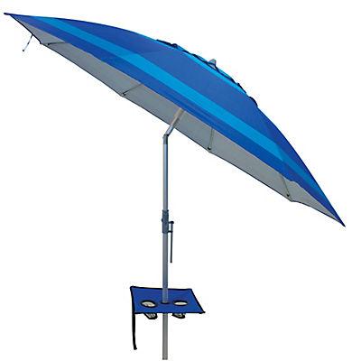 RIO 7' Beach Umbrella with Table