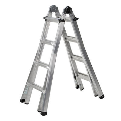 Cosco Reach 17' Multi Position Ladder System