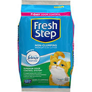 Fresh Step Extreme Cat Litter, 40 lbs.