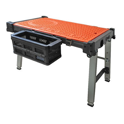 DURA Durabench 4-in-1 Workbench